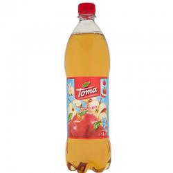 Napoje - sok Toma Jabłko -...