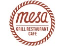 Restauracja MESA