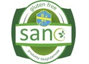 Sano Gluten Free
