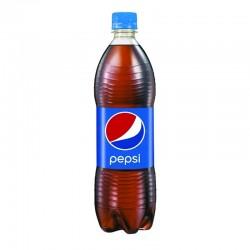 Napoje - Pepsi 0.85 L