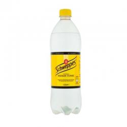 Schweppes - 1 litr